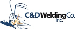 C & D Welding Co., Inc.