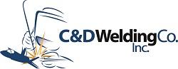 C & D Welding Co., Inc.