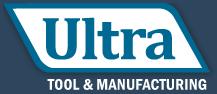 Ultra Tool